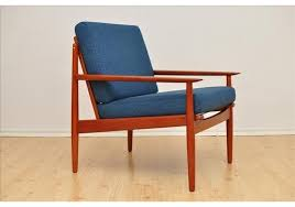 1960s Armchair Vinterior Vintage Midcentury Antique U0026 Design Furniture