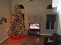 interior 12 foot tree tree bag