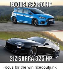 Ford Focus Meme - ford focus meme 28 images ford focus memes 22 results picture
