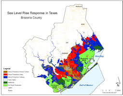 Austin Flood Plain Map by Goto Image Results For