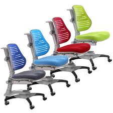 colorful macaron chair y618 u2013 comf pro manufacture colorful chairs