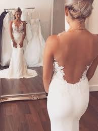 cheap wedding dresses near me best 25 cheap wedding dress ideas on sleeve