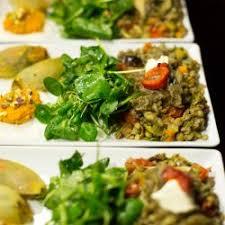 cours cuisine libanaise cuisine libanaise un cours de cuisine directement chez vous en