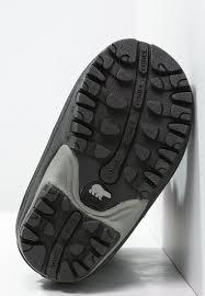 moto boots sale sorel leather wedge boots sorel kids boots super trooper winter