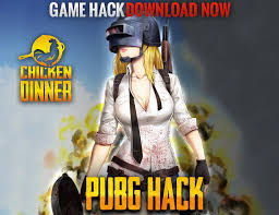 pubg aimbot purchase iwantcheats net hacks aimbots and cheats for pc games