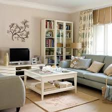 This Color Scheme Works Well With Our Current Wall Colors Need - Cream color living room