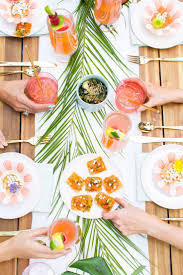 145 best tropical party ideas images on pinterest tropical party