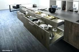 inside kitchen cabinet ideas inside kitchen cabinets vin home
