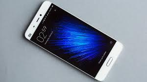 xiaomi mi5 xiaomi mi 5 mini price release date specs features androidpit
