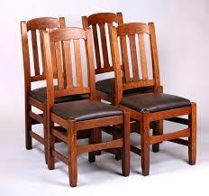 stickley dining room furniture stickley dining chairs stickley dining furniture sohoshorts me