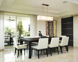 dining room chairs modern leather table sets style tables design