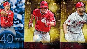 start a business dropshipping topps baseball cards udemy
