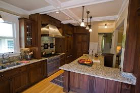 Kitchen Cabinets High End Newest High End Kitchen Cabinets Trends 2planakitchen