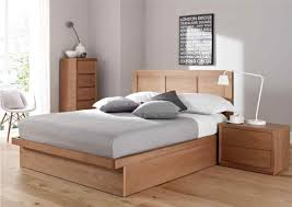 Diy Platform Bed Frame With Storage by 100 Bedroom Storage Set Coral And Grey Bedroom Ideas Cream