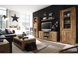 Wohnzimmer Rustikal Modern Wohnwand Rustikal Wohnzimmer Moderne Deko Erstaunlich Ideen Modern
