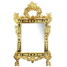 Target Mirrors Bathroom Target Mirrors Small Bathroom Gold Threshold Wall Angeloferrer