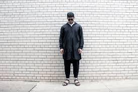 bao jacket u2014 house of 950