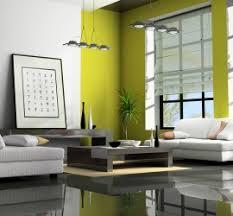 Floor Plan Design Software Free Online 3d Rendering Interior Design Service Free Online Room Design