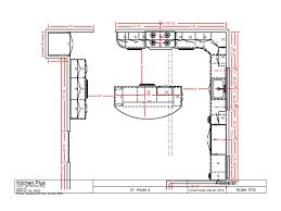 lighting layout design kitchen lighting design layout led kitchen lighting ideas recessed