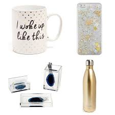Holiday Gifts For Coworkers Holiday Gifts For Female Co Workers Popsugar Career And Finance