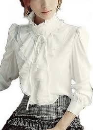 frilly blouse cheap frilly blouse find frilly blouse deals on line at alibaba com