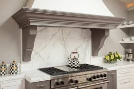Decorative Backsplashes Kitchens Backsplashes Kitchen Backsplash Ideas With Honey Oak Cabinets