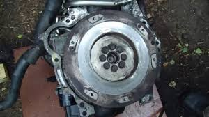 2003 toyota corolla clutch replacement how to replace clutch toyota corolla part 26 34 clutch disc
