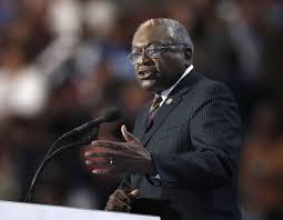 Donald Burns Resume Writer South Carolina Congressmen Jim Clyburn And Mark Sanford Agree
