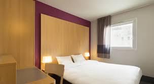 chambre hotel b b b b hôtel strasbourg sud ostwald