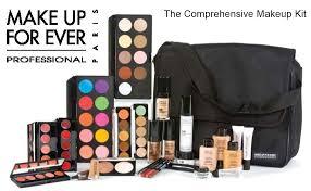 bridal makeup set best makeup kit for bridal mugeek vidalondon