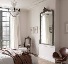 5 space saving ideas for the bedroom london design collective 5 space saving ideas for the bedroom