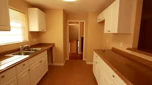 1200 per month 4 bedroom 2 bathroom house for rent 4374 hickory