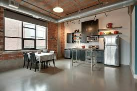 Industrial Style Kitchen Island Lighting Kitchen Kitchen Island Wooden Varnished Kitchen Island