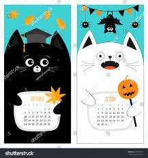 Halloween Nights Greenfield Village by 100 Halloween 2017 Calendar Little Lucy U0027s 17th Annual