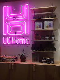 urban outfitters u0027 home decor is coming to a store near you kitchn