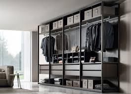 jesse pass walk in wardrobe jesse wardrobes at go modern furniture