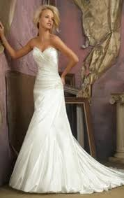 cheap wedding dresses in london jadeprom co uk wedding dresses london fast shipping