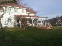 Traumhaus Zu Verkaufen Immobilien Häuser