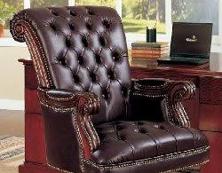 Office Furniture Chicago Suburbs by Executive Office Furniture Executive Home Office Chair