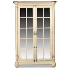 china cabinets u0026 curios levin furniture