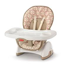 High Chairs At Babies R Us 32 Best Baby Stuff Images On Pinterest Babies R Us Babies Stuff