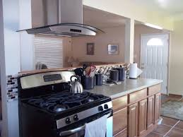 Free Kitchen Cabinets Craigslist by Free Used Kitchen Cabinets Home Design Ideas And Pictures