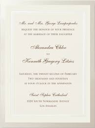 wedding invitations ireland wedding invitations ireland wedding stationery pearl fold