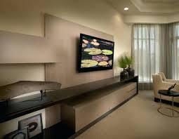 Bedroom Wall Unit Designs Bedroom Tv Unit Bedroom Wall Units Bedroom Tv Unit Panel Design