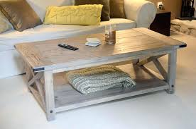 rustic x coffee table for sale white rustic coffee table rustic x coffee table but without the x