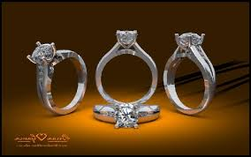 Design Your Own Wedding Ring by Design Your Own Custom Made Rings Step By Step Guide