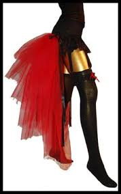 Las Vegas Showgirl Halloween Costume U2022 U0027s Catalog Ideas