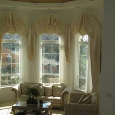 Curtains San Jose Lam S Custom Draperies 18 Photos Shades Blinds 2092