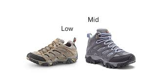 womens walking boots australia mid cut vs low cut hiking shoes merrell australia