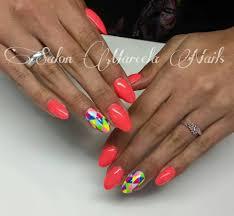 by agnieszka marcela nails kielce follow us on pinterest find